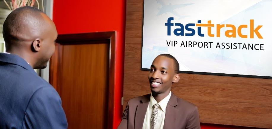 Kenya Fast Track Nairobi Mombassa